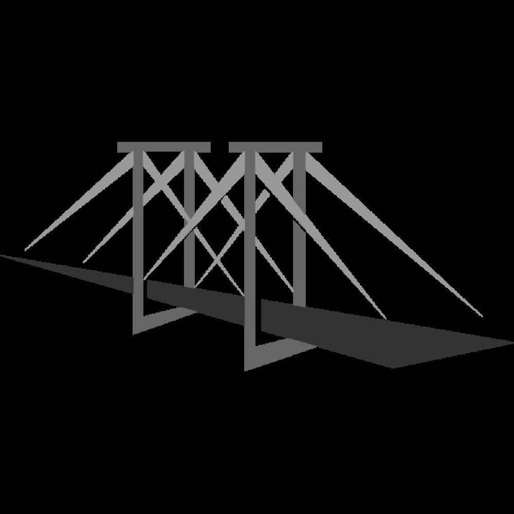 long-bridge-icon2